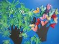 幼儿园墙鉓 (10)