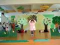 2013东莞市幼儿英语大赛长安新彩虹幼儿园英语话剧节目 (400播放)