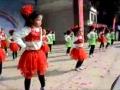 2013东莞市幼儿英语大赛石龙爱苗幼儿园参赛节目舞蹈(咚巴拉) (413播放)