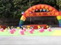 2013东莞市幼儿英语大赛石排育欣幼儿园参赛节目(舞蹈) (673播放)