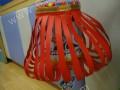 小朋友的中秋节手工灯笼